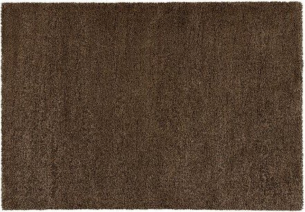 Adamson Rug Light Brown
