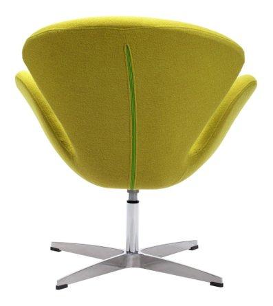 Pori Arm Chair Pistachio Green