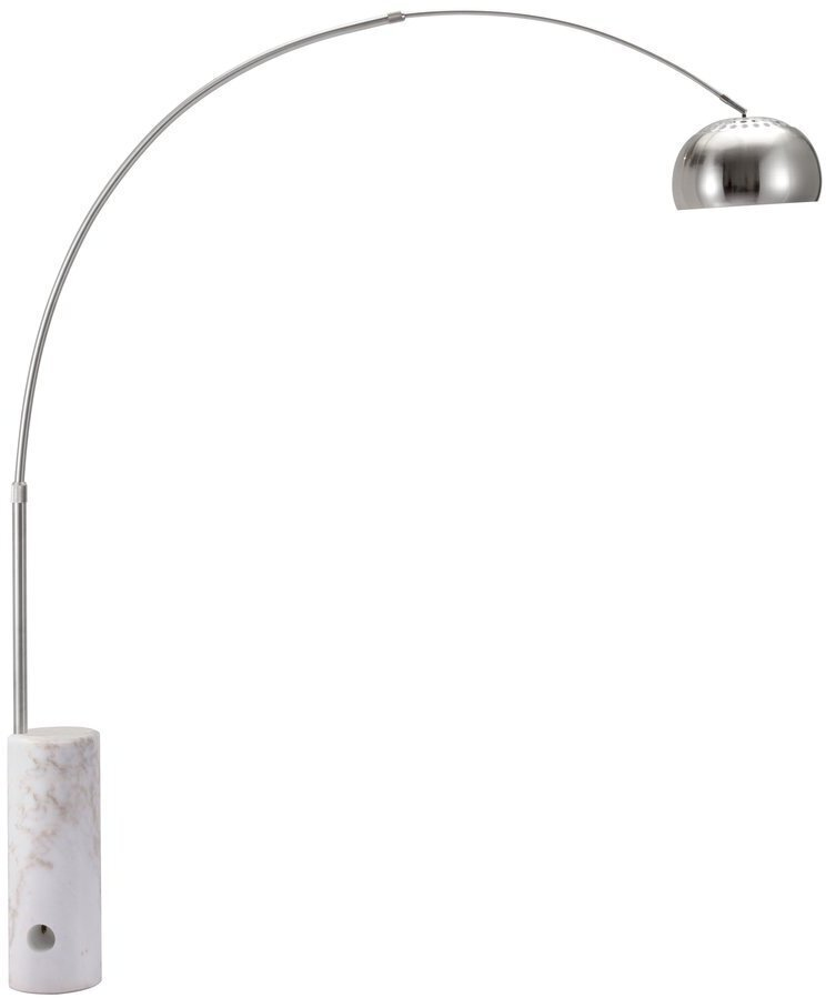 Trion Floor Lamp