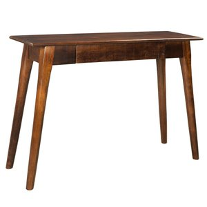 Chintu Console Table Walnut