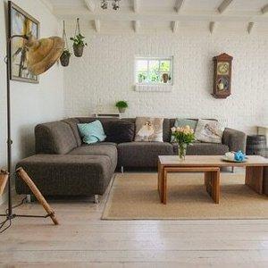 Buran Standard Home