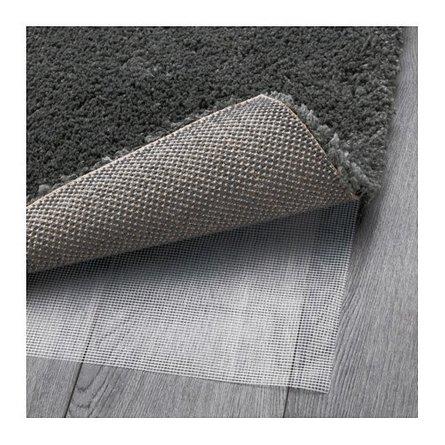 Penn Rug Dark Gray
