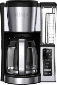 Ninja 12-Cup Coffee Maker