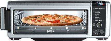 Ninja Toaster Oven with Air Fryer