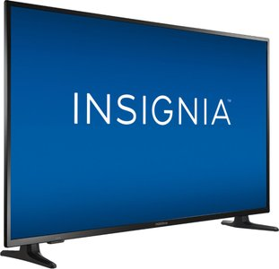 "Insignia 50"" Class LED 4K UHD Smart Fire TV Edition TV"