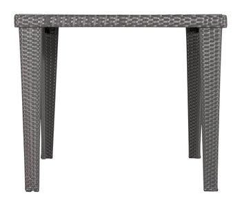 Cavendish Rectangular Table