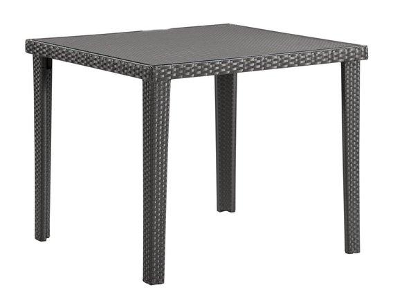 Cavendish Dining Square Table
