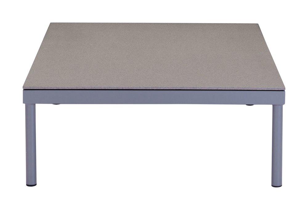 Charmant Sand Beach Coffee Table Gray U0026 Granite