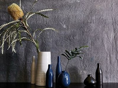 Belinda Vase Set