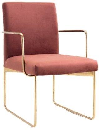 Eldan Dining Room - 4 Seater
