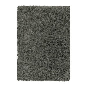Salinger Rug Dark Gray
