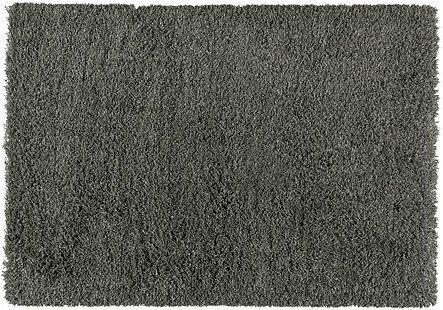 Salinger Rug Dark Gray