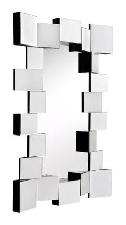 Centurion Mirror