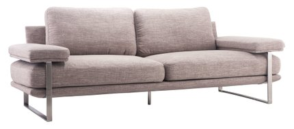Jonkoping Sofa Wheat