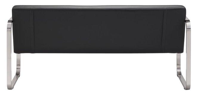 Varietal Sofa Black