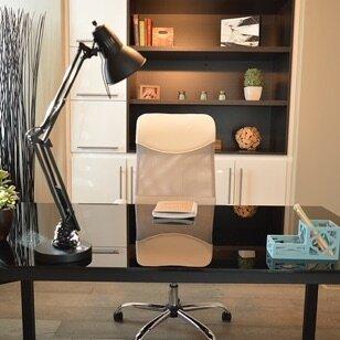 Mistral Standard Home Office