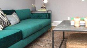 Alshain Value Living Room
