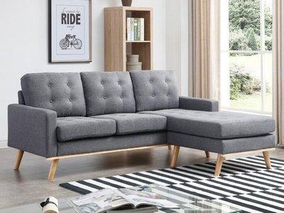 Molly Living Room