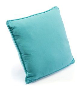 Turquoise Pillow (Set of 4 Units)