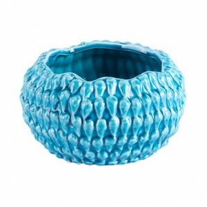 Anis Bowl Turquoise