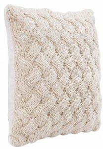 Irma Pillow Beige