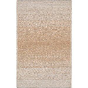 Aileen 8' x 10' Rug Wheat