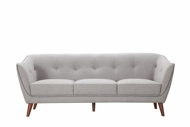 Avery Sofa Gray