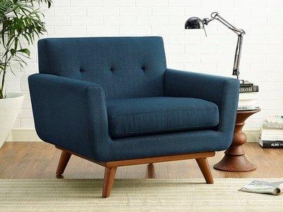 Aiko Living Room