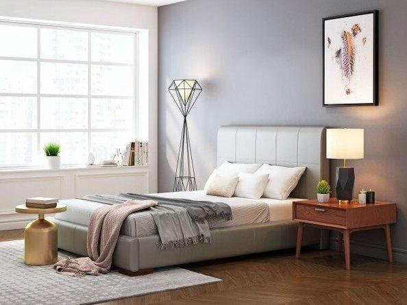 Artesia Full Bedroom
