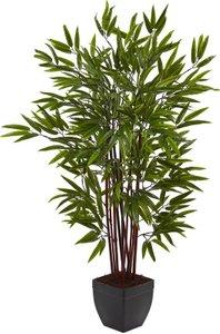 Alta Bamboo Silk Tree