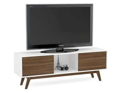 """Rhode TV Stand for TVs up to 65"""""""