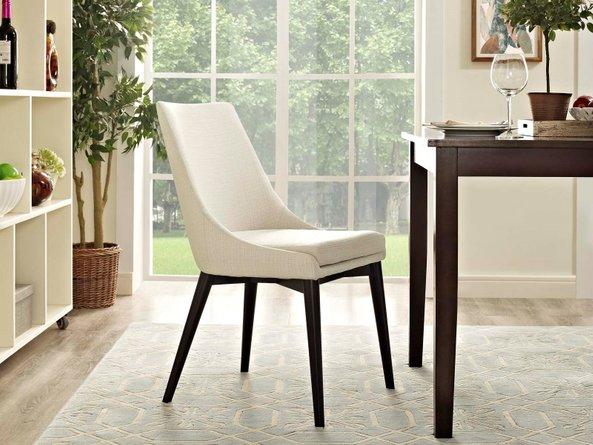 Brandy Dining Room - 4 Seater