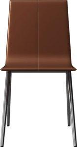 Mayfair Dining Chair Whisky