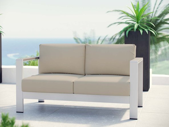 Dorothy Outdoor Seating Package