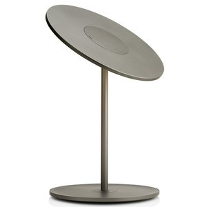 Circa Table Lamp Graphite