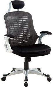 Cesta Office Chair Black