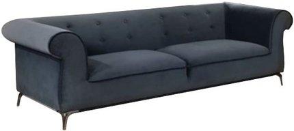 Gresford Sofa Gray