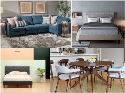 Debra 2 Bedroom Apartment (Queen)