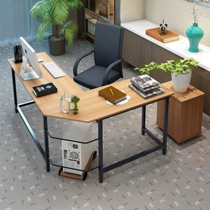 Rent Home Office Furniture In San Francisco And The Bay Area