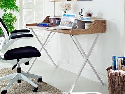 Halla Home Office