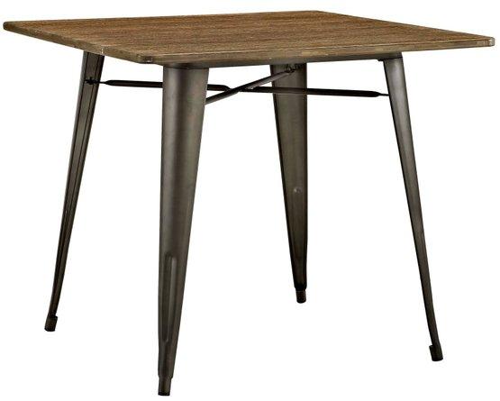 Biskit Dining Room - 2 Seater