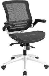 Edge Office Chair Black