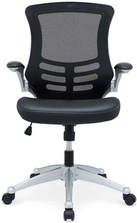 Attainment Office Chair Black