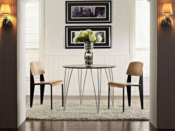 Faun Dining Room - 2 Seater