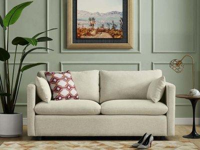 Rutel Living Room