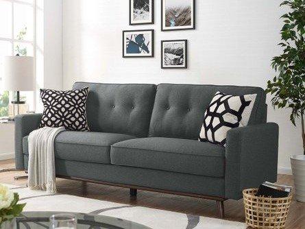 Txeru Living Room