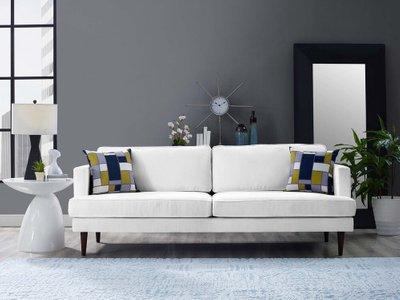 Benie Living Room