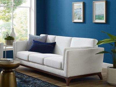 Kielo Living Room