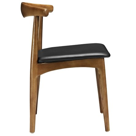 Tracy Dining Chair Black
