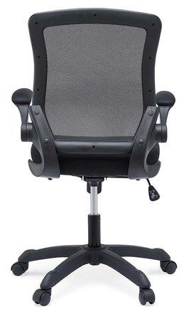 Veer Mesh Office Chair Black